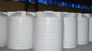 Photo of لحام وتنظيف تانكي المياه البلاستيك 99817153