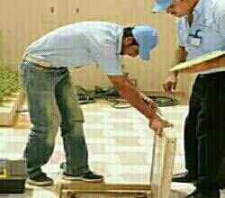 Photo of تنظيف الجوره بالسرداب 99817153