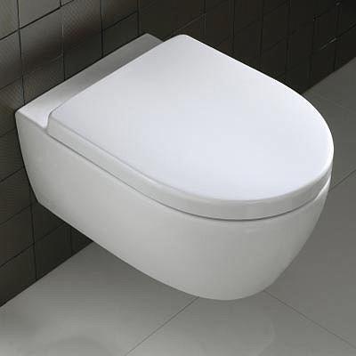 تبي تركيب أو تصليح المرحاض المعلق ابو حسين 99817153